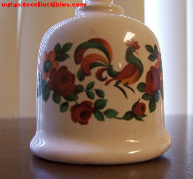 vintage_bells_porcelain_glass_brass_pottery_antique_bell_collectibles001003.jpg