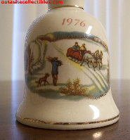 vintage_bells_porcelain_glass_brass_pottery_antique_bell_collectibles001009.jpg