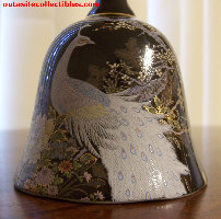 vintage_bells_porcelain_glass_brass_pottery_antique_bell_collectibles001021.jpg